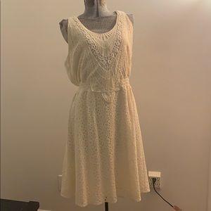 NWT boho summer dress/causal wedding dress👗